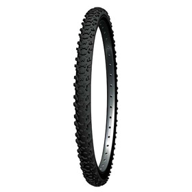Michelin Country Mud Bike Tyre 2.00 inch grey/black